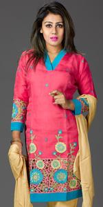 Bangladesh Eid Dress