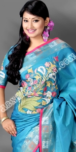 Silk Saree Silk Saree,