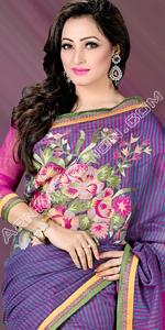 Saree Collection 2015