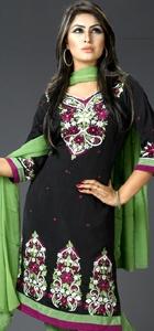 Silk Salwar Kameez Salwar Kameez, Silk Salwar Kameez, Bangladeshi Silk Salwar Kameez