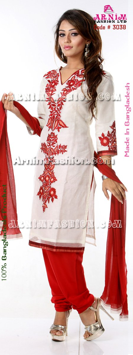 Dress Collection Latest Bangladeshidress Collection Collection From