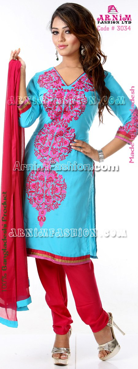 Exclusive Silk Latest Bangladeshiexclusive Silk Collection From
