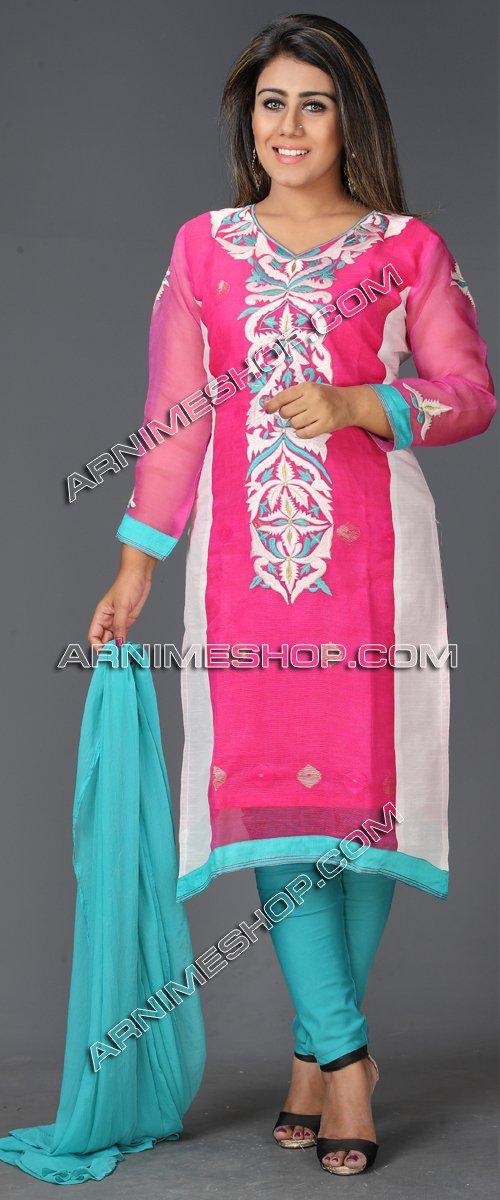 Jamdani Moslin Dress Latest Bangladeshijamdani Moslin Dress Collection From Arnimfashion