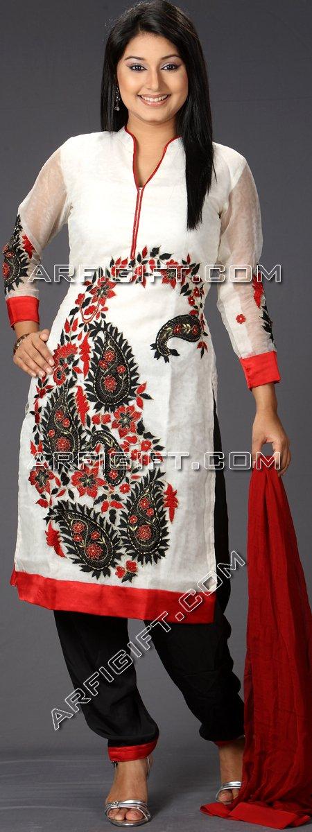 Kolka Design Dress Latest Bangladeshikolka Design Dresscollection From